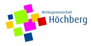 Werbegemeinschaft Höchberg