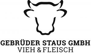 Fleisch Genuss - Gebrüder Staus GmbH