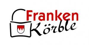 Franken Körble - Geschenke aus Franken